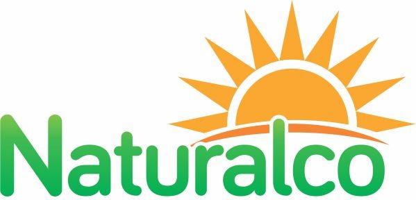 Nathuralco.com